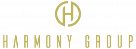 harmony_group_logo