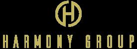harmony_group_logo