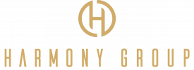 harmonygroup